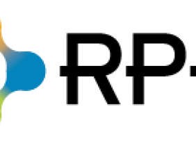RPR® logo
