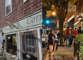 Spaces to Places Blog: Placemaking: Big impacts, Small Towns