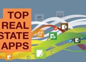 Top Apps Blog