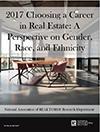Choosing a Career in Real Estate Cover
