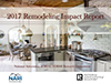 Remodeling Impact Report Cover