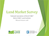 REALTORS® Land Institute—NAR Land Market Survey Cover