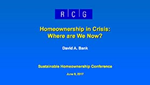 2017-06-09-sustainable-homeownership-conference-david-bank-presentation-slides-cover-06-16-2017-280w.png