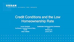 2017-06-09-sustainable-homeownership-conference-laurie-goodman-presentation-slides-cover-06-16-2017-280w.png