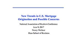 2017-06-09-sustainable-homeownership-conference-nancy-wallace-presentation-slides-cover-06-16-2017-280w.png