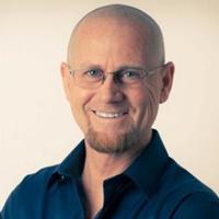 2018 - iOi Speaker - Jeff Turner