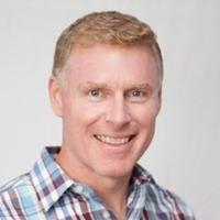 2018 - iOi Speaker - Joel MacIntosh