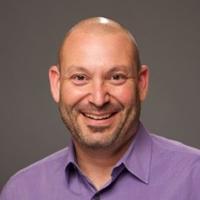 2018 - iOi Speaker - Scott Shapiro