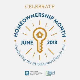 2018 homeownership month logo 1200w 1200h