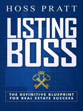 Listing Boss by Hoss Pratt