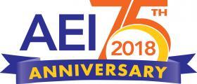 AEI Logo 2018