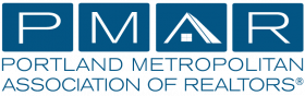 PMAR Logo