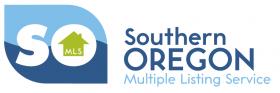 Southern Oregon MLS Logo