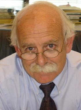 Peter C. Burley CRE