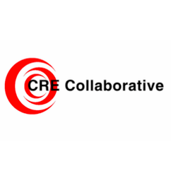 CRE Collaborative 2.0 Technology Market Network logo