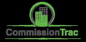 Commissiontrac Logo 1292w 636h