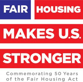 Fair Housing Act jpeg 1431w 1426h