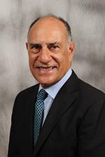 Jerry Giovaniello