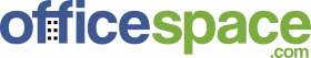 officespace.com logo