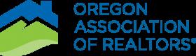 Oregon Association of REALTORS® Logo