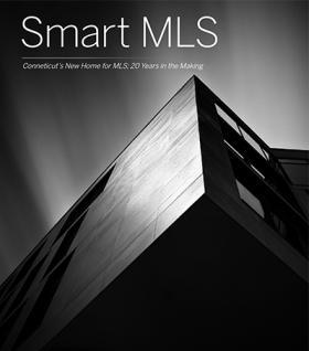 SmartMLS