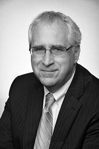 Walt Baczkowski