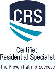 Designations and Certifications | www nar realtor
