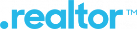 dotREALTOR Logo