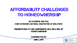 2017-06-01-affordability-challenges-to-homeownership-presentation-slides-lawrence-yun-cover-06-01-2017-150w-84h.png