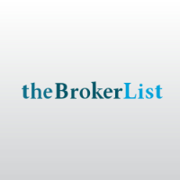 Commercial Listing Platforms & Tools | www nar realtor