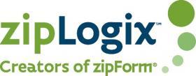ziplogix 587w 229h