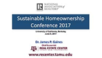2017-06-09-sustainable-homeownership-conference-james-gaines-presentation-slides-cover-06-15-2017-280w.png