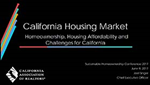 2017-06-09-sustainable-homeownership-conference-joel-singer-presentation-slides-cover-06-16-2017-280w.png