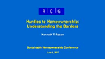 2017-06-09-sustainable-homeownership-conference-kenneth-rosen-presentation-slides-cover-06-15-2017-280w.png