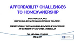 2017-06-09-sustainable-homeownership-conference-lawrence-yun-presentation-slides-cover-06-16-2017-280w.png