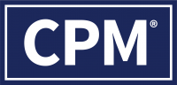 Certified Property Managers Logo