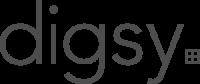 2019 Digsy Logo