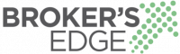 Broker's Edge
