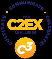 C2EX C3