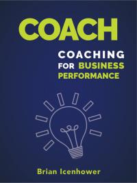 Coach Library eBook Cover