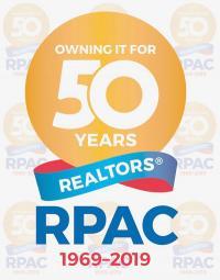 RPAC 1969-2019