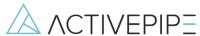 Logo: ActivePipe