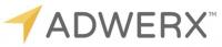Logo: Adwerx