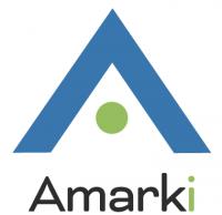 Logo: Amarki