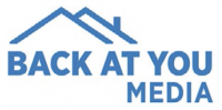 Logo: Back At You Media