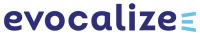 Logo: Evocalize