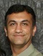 Faisal Ghuari
