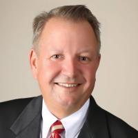 John Smaby, NAR 2020 Immediate Past President