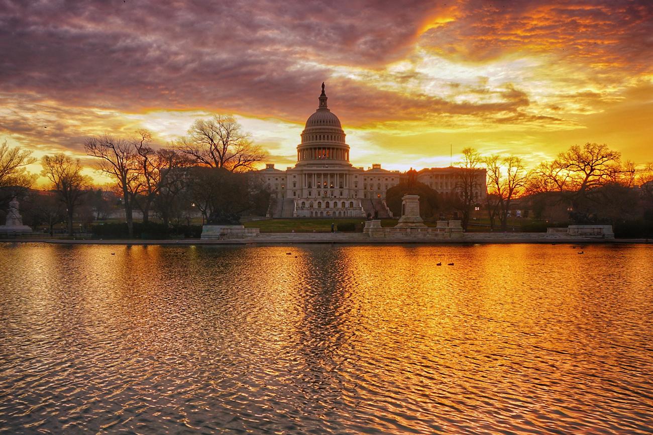 Senate Properties For Sale